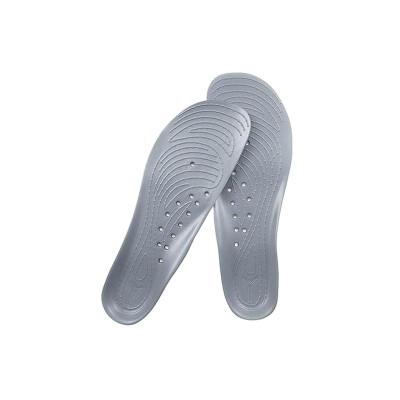 COMFORT SOLES
