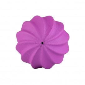 Spiral Stretch Balls Soft Imphy Gear